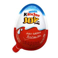 egg kinder knockmart online supermarket cairo kinder boy