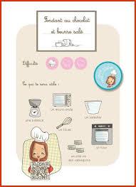 recettes cuisine pour enfants recette de cuisine pour enfants best of 104 best recette pour ma