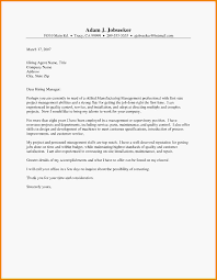 Resume Cover Letter Medical Example Medical Assistant Cover Letter Choice Image Cover Letter