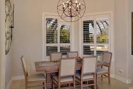 Informal Dining Room Exquisite Windsor Estate Filled With Amenities Just Listed At 2 4m