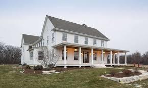 100 southern farmhouse john b murray architect farm house