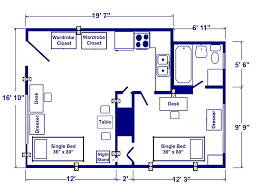 room floor plan creator space planning for your home smartspace interiors small master