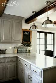 kitchen cabinet makeover ideas affordable cabinet makeover ideas great options projects and