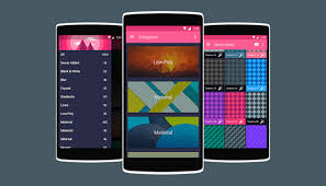 android wallpaper size top 10 free wallpaper apps for ios android devices hongkiat