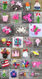children s hair accessories best 25 children hair ideas on girl headbands baby