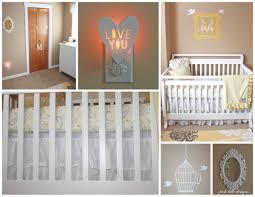 Nursery Wall Sconce Sightly Images About Nursery On Babies R Crib Room Baby Nursery
