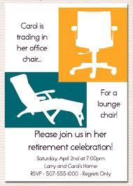 free printable retirement party invitations u2013 gangcraft net