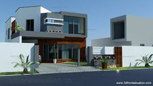 3d Home Design 7 Marla by Kerala Home Design And Floor Ideas 3d Plan Elevation Pictures