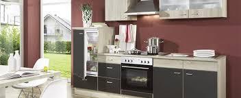 roller küche küche jolina schrankserien küchenschränke möbel möbelhaus