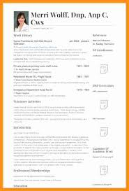 practitioner resume exles practitioner resume exle lovely new practitioner