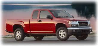 gas mileage for dodge dakota gmc gas mileage mpgomatic where gas mileage matters