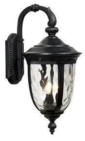 Lantern Style Outdoor Lighting by 17 Best Outdoor Lighting Images On Pinterest Outdoor Lighting