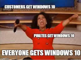 Windows Meme - the best windows 10 memes developer memes