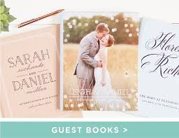 wedding invitations online canada online and custom wedding invitations weddings canada