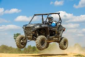 polaris 2016 polaris rzr s 1000 test u2013 utv action magazine