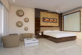 3d Room Hotel Bedroom 3d Interior View Cgtrader