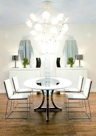 modern formal dining room sets coolly modern formal dining room sets to consider getting modern