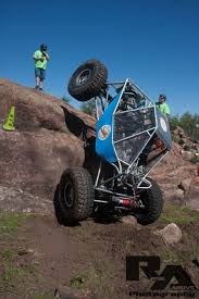 monster jam puff trucks laurie gray u2013 2017 werock competitor u2013 ladies offroad network
