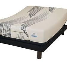 International Bedding Biscayne Bedding International Mattresses 3925 E 10th Ct