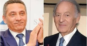 adresse siege bmce casablanca détails sur le partenariat entre saham et bmce en afrique telquel ma