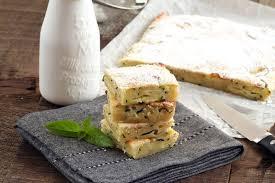 courgette cuisine courgette cake recipe great chefs