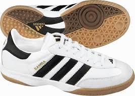 kids sambas adidas samba shoes best price guarantee at s