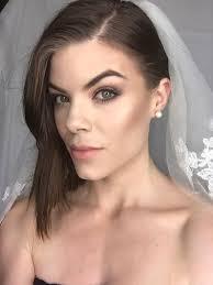 make up classes in va diy bridal makeup class alexandria va tickets sat mar 25 2017