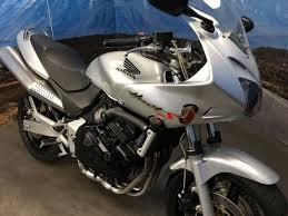 honda cb 600 price 2003 honda cb600f hornet cb 600 f2 2 1 990