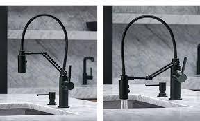 Brizo Solna Kitchen Faucet Brizo Kitchen Faucet Kitchen Faucet Parts Extraordinary Delta