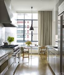 20 minimalist kitchen design ideas pictures of minimalism styled