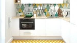 etagere de cuisine etagere deco cuisine objet deco pour etagere cuisine travelly en