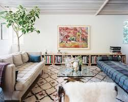 Shaggy Rugs For Living Room Proof That Shaggy Rugs Do Work Ideas U0026 Inspiration