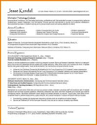 Undergraduate Resume Sample by 10 Resume Masters Student Inventory Count Sheet