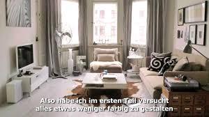 Kleines Wohnzimmer Ideen Ikea Kleines Wohnzimmer U2013 Abomaheber Info