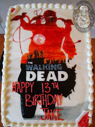 walking dead party supplies 301 best walking dead party images on party