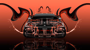 nissan skyline 2015 wallpaper monster energy nissan skyline gtr r34 jdm front super plastic car