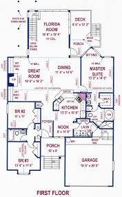 4 bedroom 3 bath house plans 4 bedroom 3 bath house plan alp 09a0 allplans