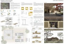 submitted design entries nka projects