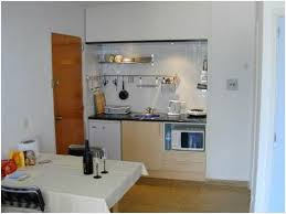 small studio kitchen ideas beautiful studio kitchen design ideas contemporary interior