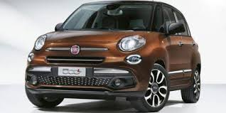 owns fiat fiat prices nadaguides