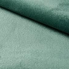Luxury Velvet Upholstery Fabric Luxury Super Soft Touch Velvet Upholstery Fabric Fr Material By