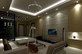 led cove lighting strips gbl led lighting inc vancouver and canada led lights
