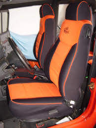 seat covers jeep wrangler jeep seat cover gallery jeepher jeep seat covers