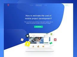 how to estimate the cost of mobile project development mind studios