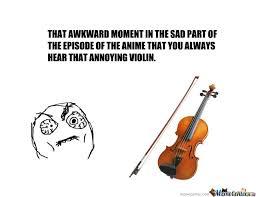 Violin Meme - that violin by igor867 meme center