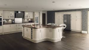 kitchen design house kitchens style home design creative with kitchen design house kitchens style home design creative with design house kitchens home interior view