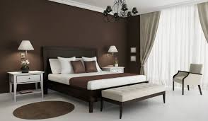 2015 Home Interior Trends Bedroom Colors 2015 Hot Bedroom Design Trends Set To Rule In 2015