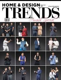 Home Design Trends Magazine Home U0026amp Design Trends Magazine Volume 5 Issue 1 2017 Issue