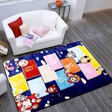 online buy wholesale hopscotch mat from china hopscotch mat