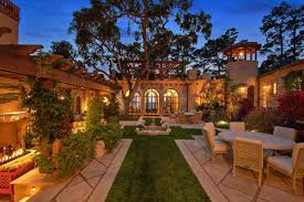 daily dream home a 23 million pebble beach estate pursuitist